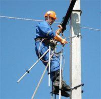 стоимость абонентского обслуживания электрики. Читинские электрики.