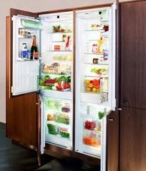 Подключение холодильников в Чите