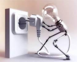 услуги электрика в Чите. Обслуживаемые клиенты, сотрудничество Ремонт компьютеров