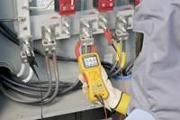 Комплексное абонентское обслуживание электрики в Чите
