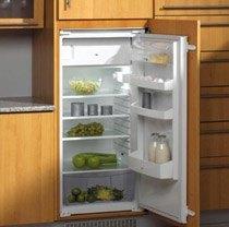 Установка холодильников Чите. Подключение, установка встраиваемого и встроенного холодильника в г.Чита