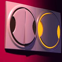Установка выключателей в Чите